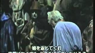 """26 giugno 1993 - RIGOLETTO: """"Povero Rigoletto"""".mkv"""