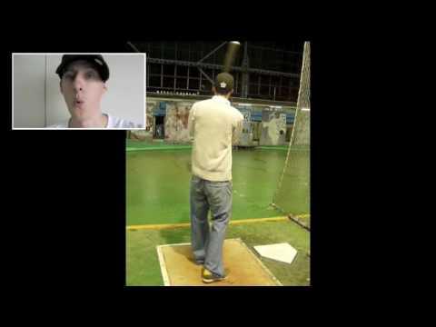 Joe's ESL - English Lessons: Baseball Idioms
