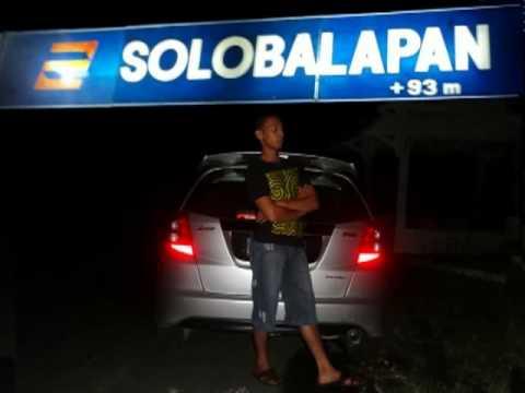 Stasiun Balapan Hip Hop Jowo (@ada_dimas77)
