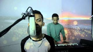 Video Denz 'N Friendz - Why are you so beautiful (cover) download MP3, 3GP, MP4, WEBM, AVI, FLV Agustus 2018