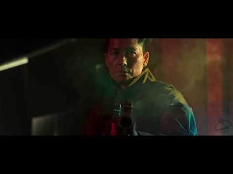 illang:-the-wolf-brigade-türkçe-dublaj-1080p-izle