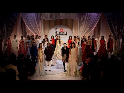 First Fashion Show, 2017 | Manish Malhotra