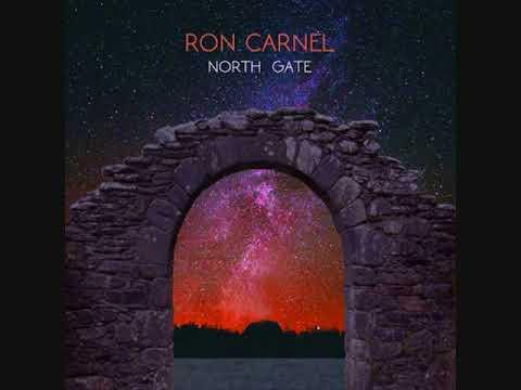 ron carnel north gate