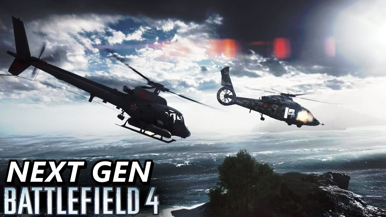 Battlefield 4 ps4 multiplayer gameplay helicopter assault battlefield 4 ps4 multiplayer gameplay helicopter assault livestream next gen playstation 4 youtube sciox Image collections