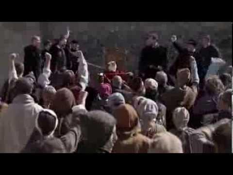 Isabel - Trailer / Promo