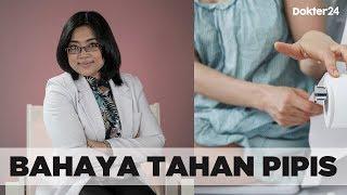 Webinar Awam: Penanganan Gangguan Berkemih pada Pasien Spina Bifida.