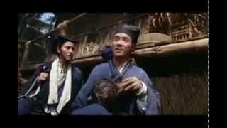 Китайски боец 1992