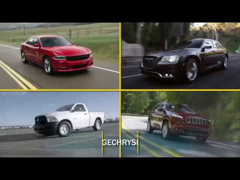 Spring Sales Event   Anchorage Chrysler Dodge Jeep Ram Center   Anchorage, AK