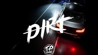 Soulecist x High Zombie x BLVKSTN - Dirt [Trap Party Release]