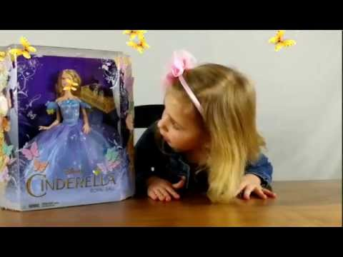 Hansel and Gretel: A Modern Adaptation