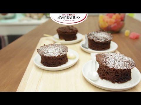 recette-gâteau-au-chocolat-express---tipiak