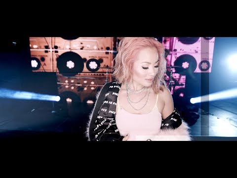 DESTINEAK - Wonder And Lightning (Official Music Video)