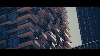 Video Angst - experimental short film download MP3, 3GP, MP4, WEBM, AVI, FLV Agustus 2017