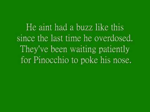 Forever - Drake, Kanye West, Lil' Wayne, Eminem lyrics HQ