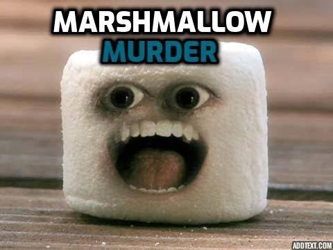 marshmallow-murder---le-meurtre-des-marshmallows