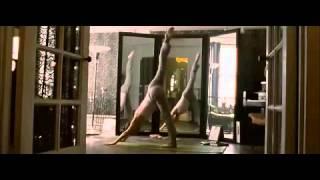 Ricardo Arjona - La bailarina vecina -5to Piso