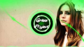 Lana Del Rey - Video Games (Joris Voorn Edit & Grass Project Remix)