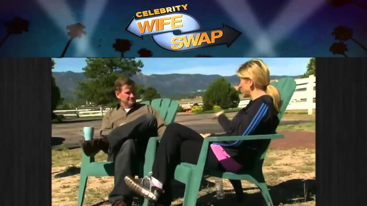 Wife swap season 1 episode 1-7039