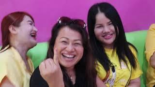 TESTICLE MASSAGE (HANA MASSAGE) BANGKOK