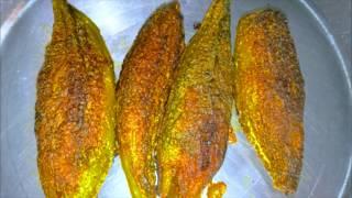 How to cook BHARWAN KARELA| भरवां करेला बनाने की विधि।Stuffed Bittergourd recipes in Hindi||