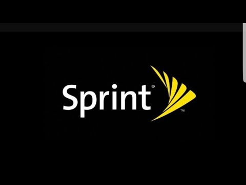 SPRINT WIRELESS   SPRINT/SAMSUNG ANNOUNCE PARTNERSHIP FOR GIGABIT LTE