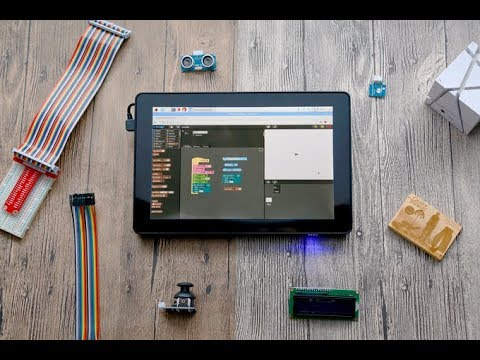 5 Linux Tablets and Tablet Projects Worth Looking Into