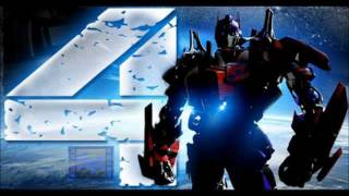 Transformers 4 Update 2 (Release Date & Confirmation!)
