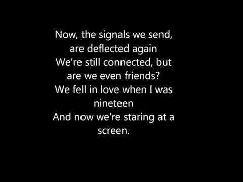 Arcade Fire - Reflektor Lyrics
