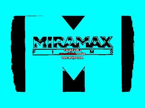 Miramax Films Effects streaming vf