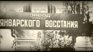 """ДОК. ФИЛЬМ """"ЖАЖДА"""" ОСАЖДЕННАЯ ОДЕССА 1941-1944 КАНАЛ (РТР)"""