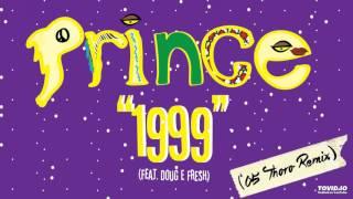 prince x npg x doug e fresh 1999 05 thoro remix