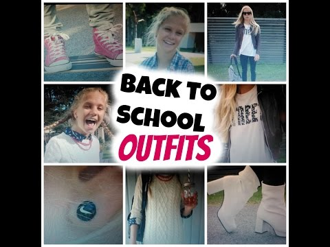 back-to-school-outfits-2014-sporty,-edgy-and-super-cute-styles!