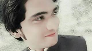 Mujhe ab dar nai lagta    voice Sadam Bhutto   fm 104 kashmore 0300 4333221