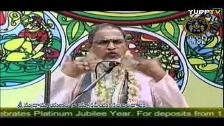 Srimadramayanam - Manaveeya Sambhandhalu - part1