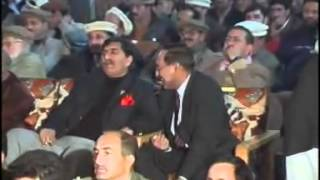 Beautiful Shina Song Of Ustad Jan ALi Gilgit Baltistan
