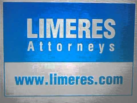 Argentina Immigration Law 25871 Buenos Aires Law Firm VISA DNI Residence Limeres.com