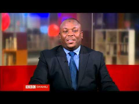 Bbc Diratv Swahili 1309 0910 16 9 Youtube