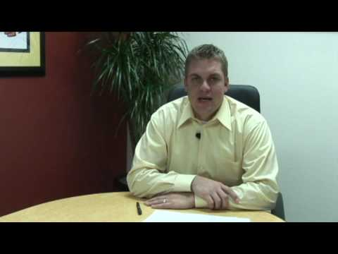 Real Estate Financing : How to Sell a Timeshare Property