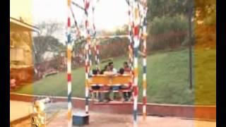 School   Kids   Children   09246666156   Play Ground Equipment Manufacturer   Hyderabad   Vizag