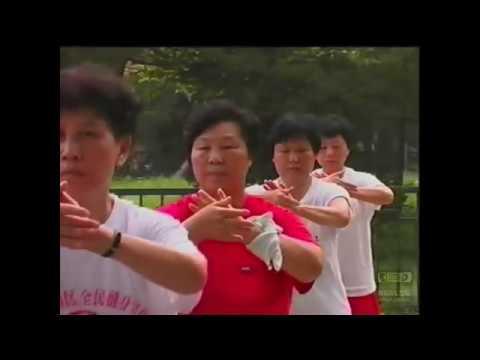 China : A 21st Century Journey | Buddy Hatton Productions