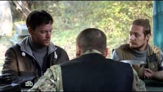 Военный корреспондент (худ. фильм)