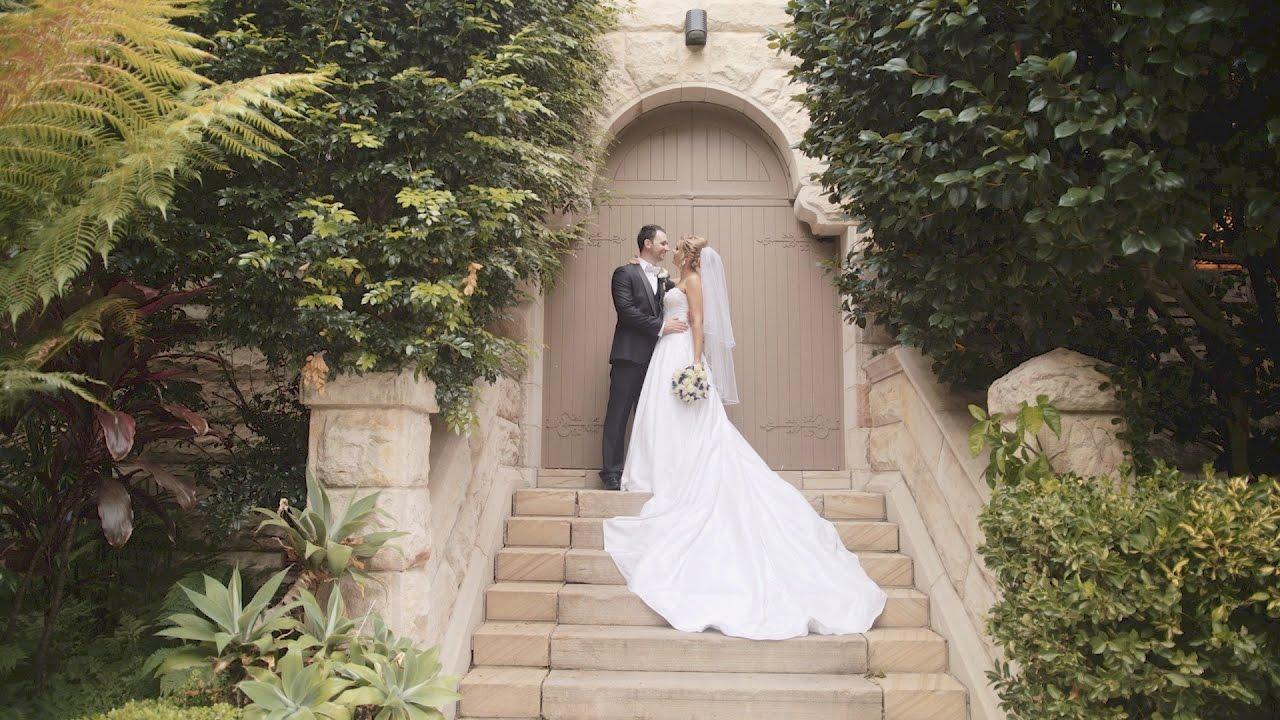 A christmas wedding date watch online in Sydney