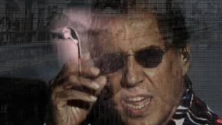 Adriano Celentano - Facciamo Finta Che Sia Vero - Con Franco Battiato