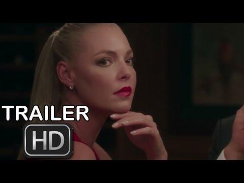 Mulheres Perigosas - Filme Completo Dublado - Filme de Terror I Deyvid Filmes from YouTube · Duration:  1 hour 19 minutes 4 seconds