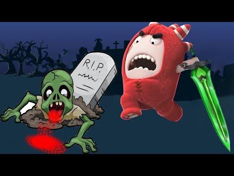Oddbods Full Episode - Oddbods Cartoon Funny Full Compilation Episode Part 5