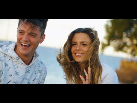 Calma Remix Lio Ferro FT. Chule Von Wernich ( Version Pop )