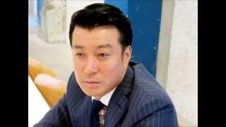 【実録すげぇじじぃ】加藤浩次 さかなクンが出るたびに怯える、エスカレ...