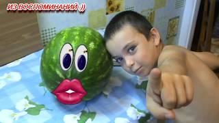 РАСПРАВА НАД МОНСТРОМ :))