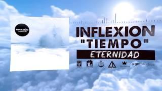 Inflexión - Tiempo