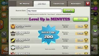 """SilverSpirit 